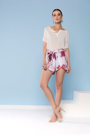 Shorts-Tulipa-amarracao-Red-Bloom-–-Ref.-4026---2-