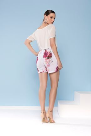 Shorts-Tulipa-amarracao-Red-Bloom-–-Ref.-4026---1-