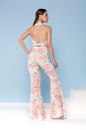 Calca-Maxi-Flare-Serenity-Bloom-–-Ref-4007--2-
