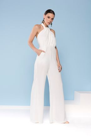 Macacao-Transpassado-Off-White-–-Ref.-4061---2-