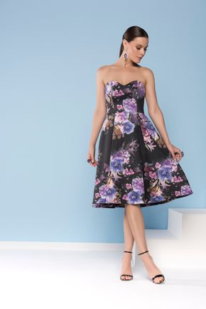 Vestido-Ladylike-Blue-Bloom-–-Ref.-4045--1-