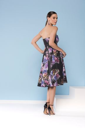 Vestido-Ladylike-Blue-Bloom-–-Ref.-4045--2-