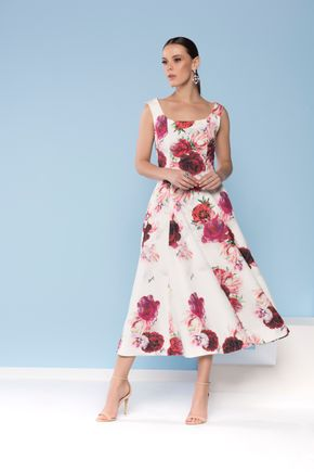 Vestido-Midi-Lady-Like-Red-Bloom-–-Ref.-4038---1-