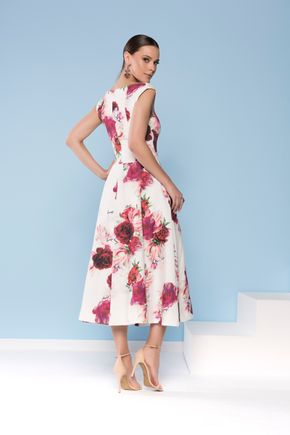 Vestido-Midi-Lady-Like-Red-Bloom-–-Ref.-4038---3-