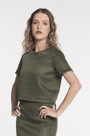 Cropped-Militar