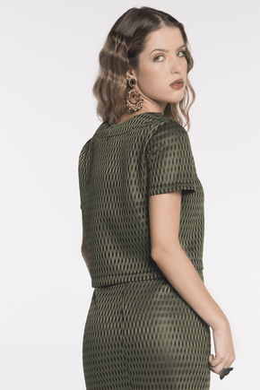 Cropped-Militar-verso
