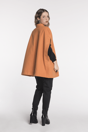 Fashion-Cape-5031-verso
