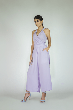 Macacao-Pantacout-Crepe-Lilas-look