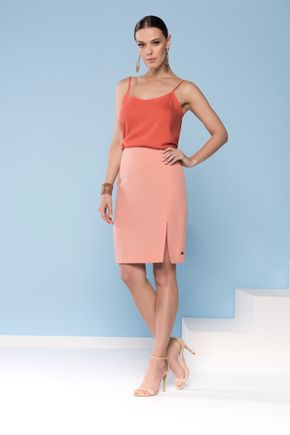 Saia-cropped-Peach-–-3076--3-