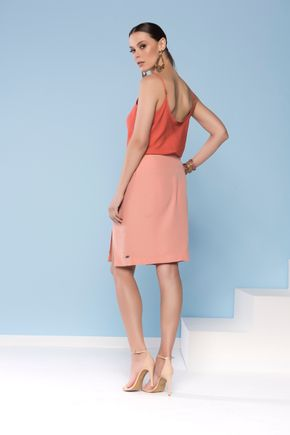 Saia-cropped-Peach-–-3076--2-