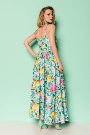 Vestido-midi-holibloom-costas
