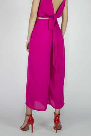 Calca-Clochard-Pink-verso