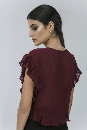 Cropped-Marsala-lateral