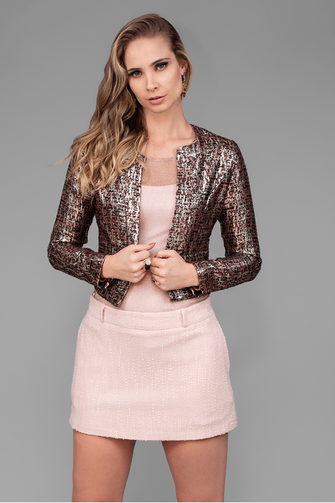 casaco-tweed-pink-frontal