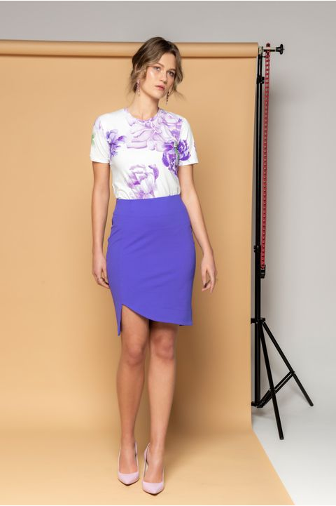 Saia-Fashion-Assimetrica-Violet-9037--1-