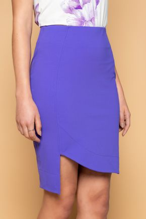Saia-Fashion-Assimetrica-Violet-9037--2-