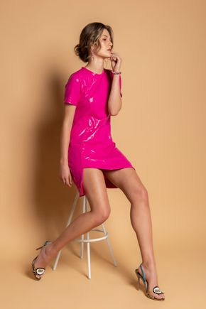 Vestido-T-shirt-Splash--4-