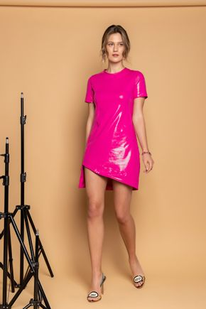 Vestido-T-shirt-Splash--1-