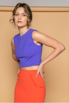 Cropped-Regata-Violet