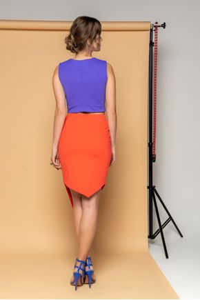 Cropped-Regata-Violet--1-