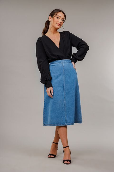 9345-JEANS-1