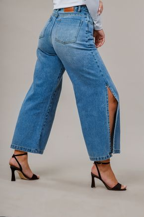9347-JEANS-2