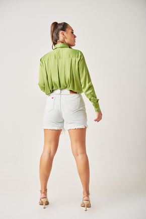 shorts-jeans